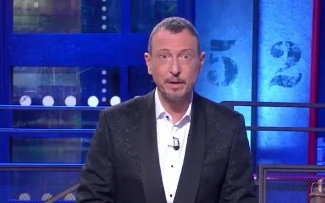 soliti-ignoti-biglietti-vincenti-lotteria-italia