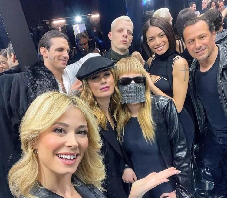 celebrity-hunted-2-cast