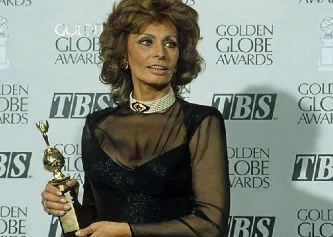 Golden Globes 2021: su Sky Atlantic e Sky TG24 la diretta della lunga notte dei premi