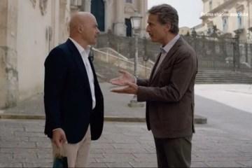 il-commissario-montalbano-ultima-puntata