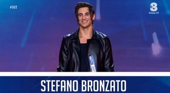italias-got-talent-2021-finalista-quarta-puntata