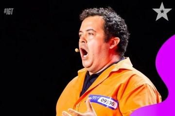 italias-got-talent-2021-finalista-quinta-puntata