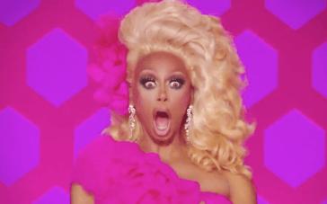 RuPaul's Drag Race ITALIA arriva su Discovery: Tommaso Zorzi giurato