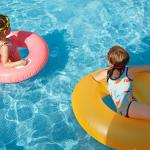 3 Safety Rules To Make For Your Home Swimming Pool