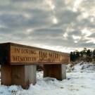 Memorial_bench_1