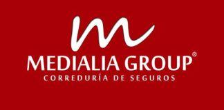 Franquicia Medialia Group Correduría de Seguros