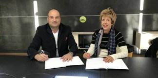 Nueva Papelería en Alicante de la Franquicia Alfil.be