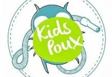 franquicia-kids-pous