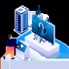 Spg grossiste informatique Protection-des-données-numériques