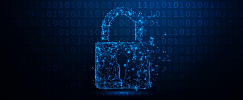 Protection des données numériques