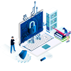 Spg grossiste informatique Sécurité-Électrique