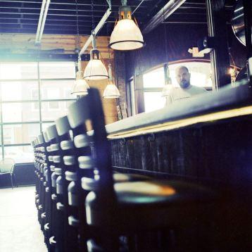 07-Avondale-Brewing-Co
