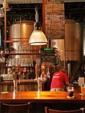 11-Avondale-Brewing-Co