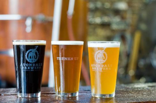 24-Avondale-Brewing-Co