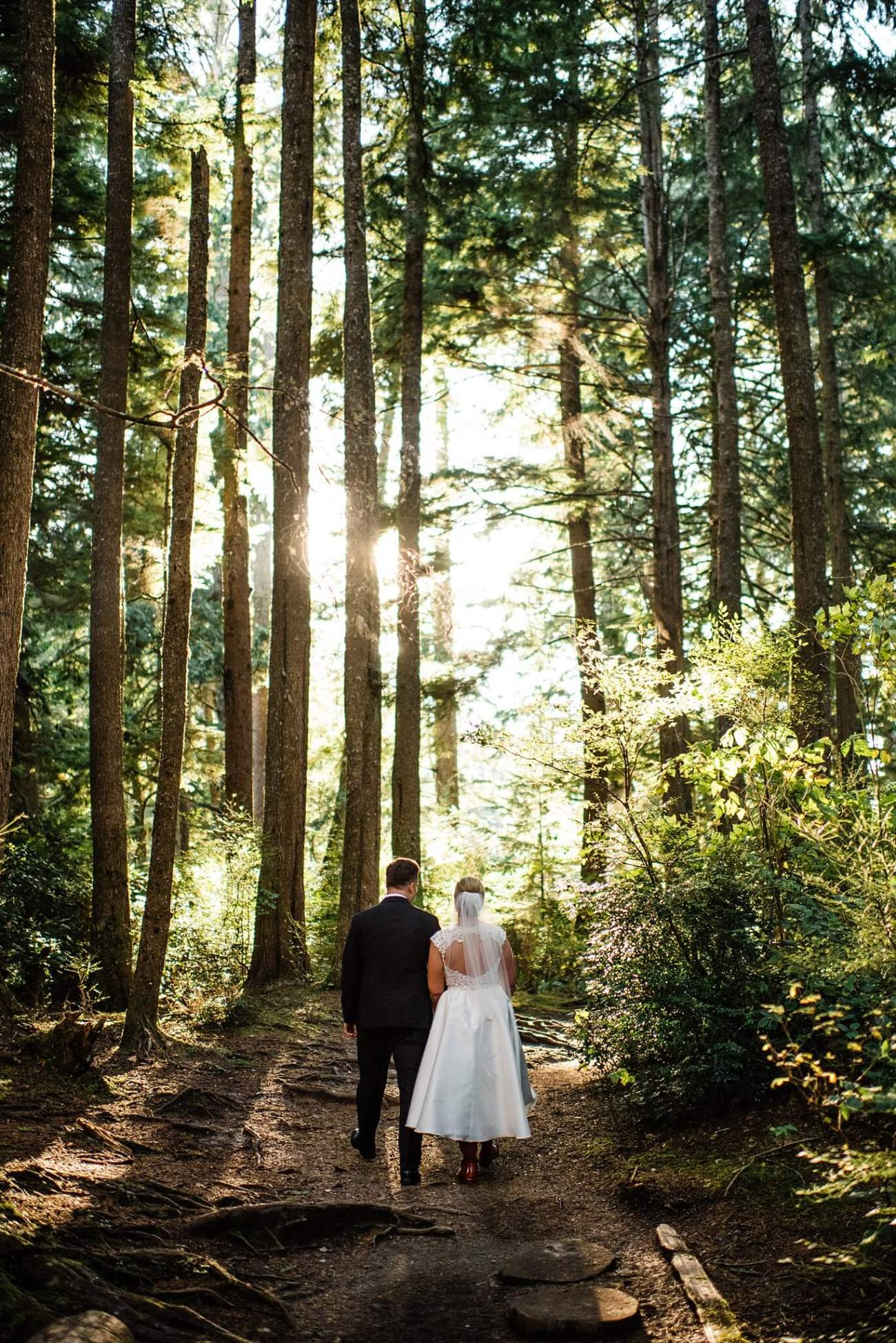 Cape Flattery,S Photography,adventure photographer,elope,elopement,jimmy choos,small wedding,tatoosh island,washington,