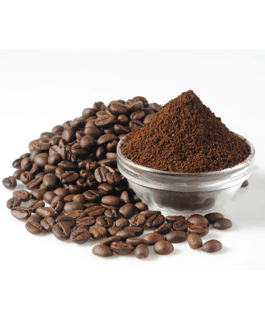 Coffee Powder (Idukki Special)