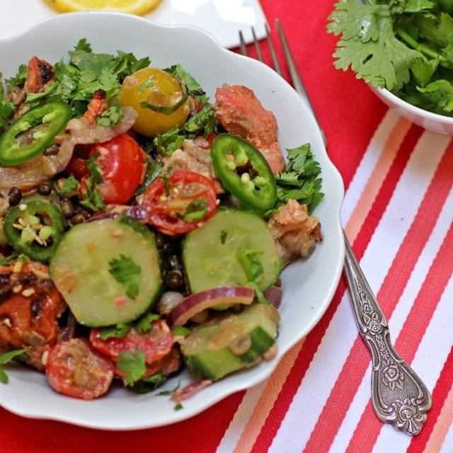 Chiken Tikka Salad_2_650