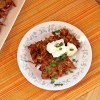Latkes -Potato Pancakes