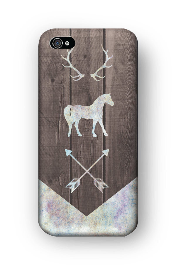 wildlandsohone-case-web