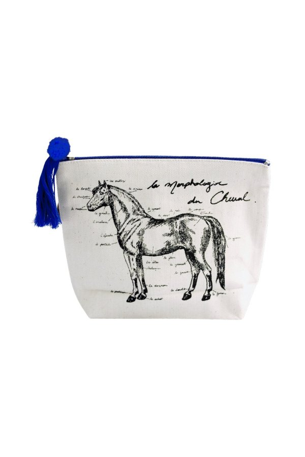 cheval-canvas-makeup-bag-web