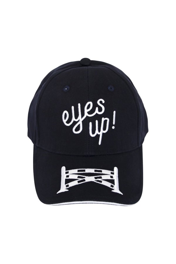 hat-eyes-up-navy