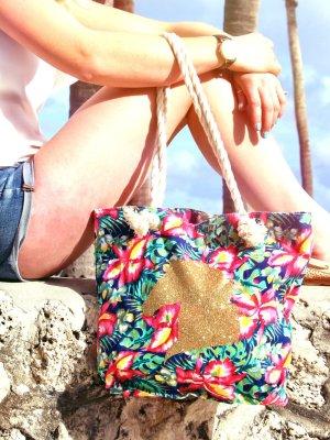 tropical-tote-bag