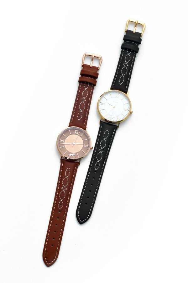 Fancy-Stitch-Wrist-Watches-1