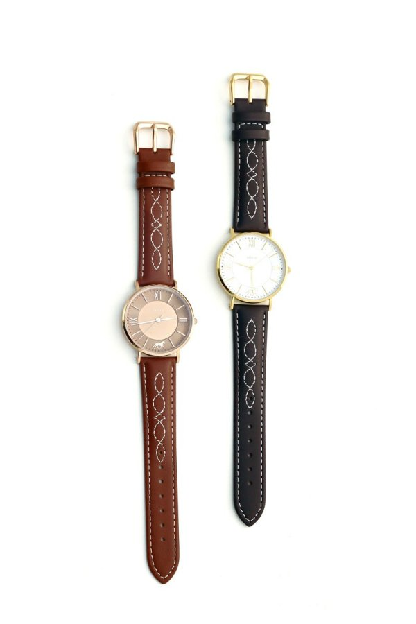 Fancy-Stitch-Wrist-Watches-2