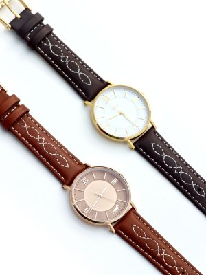 Fancy-Stitch-Wrist-Watches-Faces-1