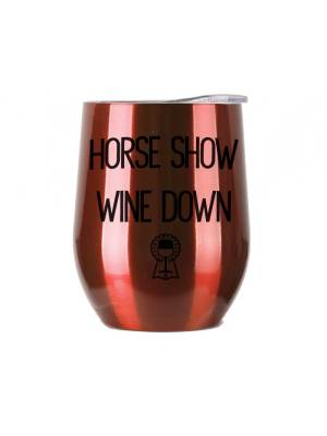 Horse-Show-Wine-Down-Red-Mockup