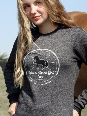 Weird-Horse-Girl-Club-Sweatshirt-Web31