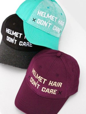 Hat-HHDC-All