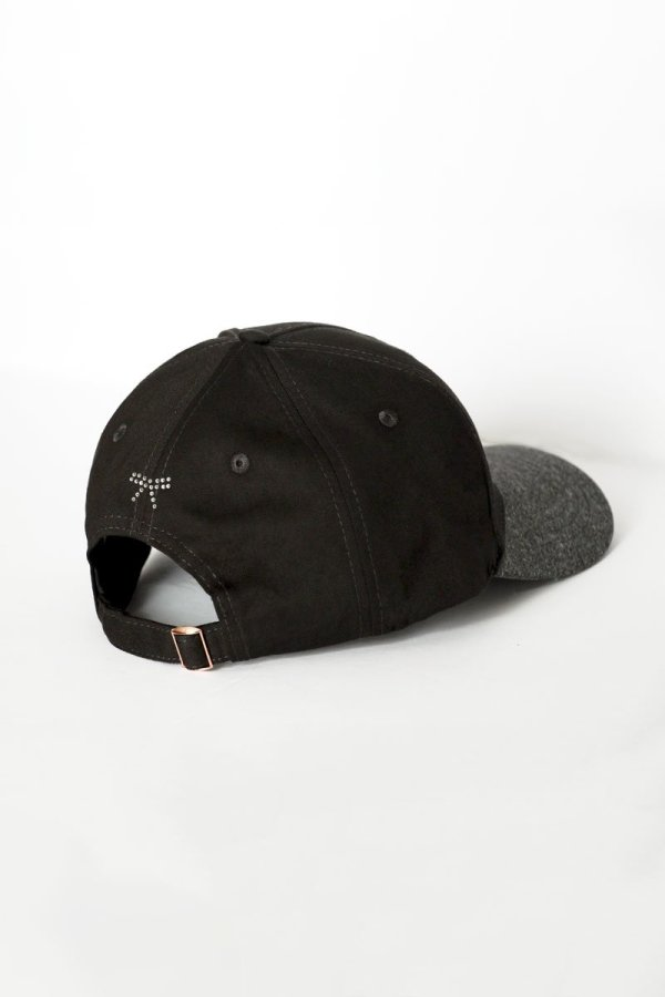Hat-HHDC-Onyx-Back
