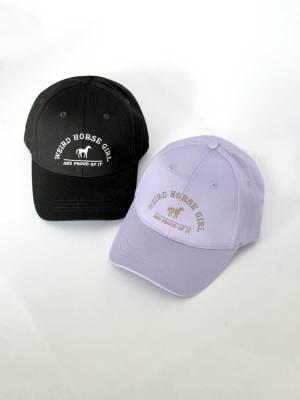 Hat-WHG-All