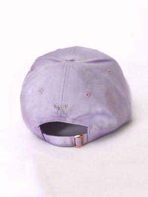 Hat-WHG-Lilac-Back