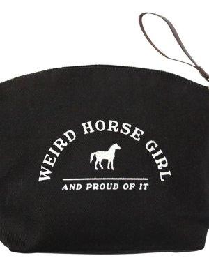 Gv7mKdozSGuIb3kL6irC_weird-horse-girl-makeup-bag-05_web1.jpg