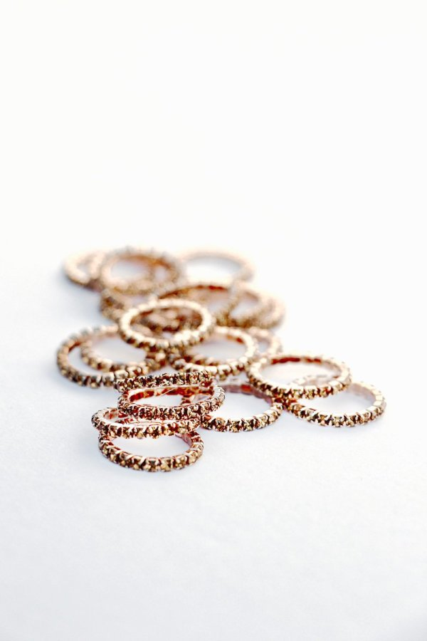 5hU5aepPQeWEvj00zMOf_Braid-Bling-Rose-Gold-Mini-WEB.jpg