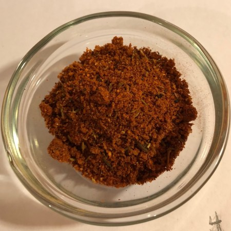 smokey-bbq-rub-spice-it-up