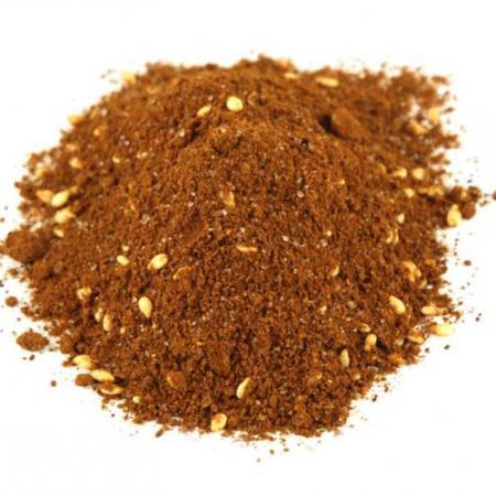 mole cocoa mexican