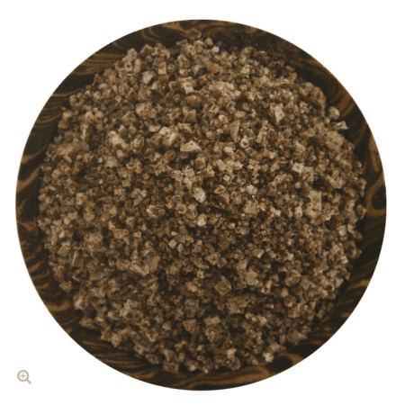 PORCINI SALT-spiceitup