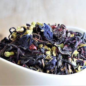 Rift-Valley-Currant-spice-it-up
