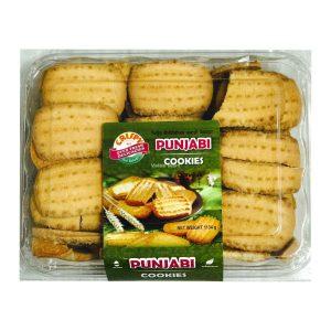 Punjabi Cookies 1134g