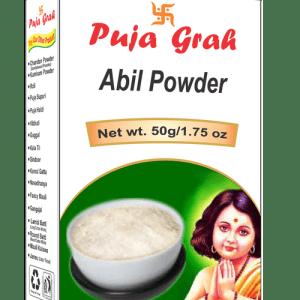 Puja Greh Abil Powder