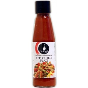 CHINGS RED CHILLI SAUSE 200G