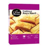 Chaat House Traditional Jeera khari 200 gms