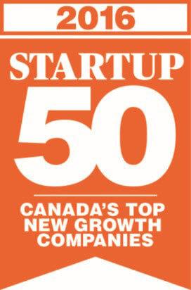 startup 50