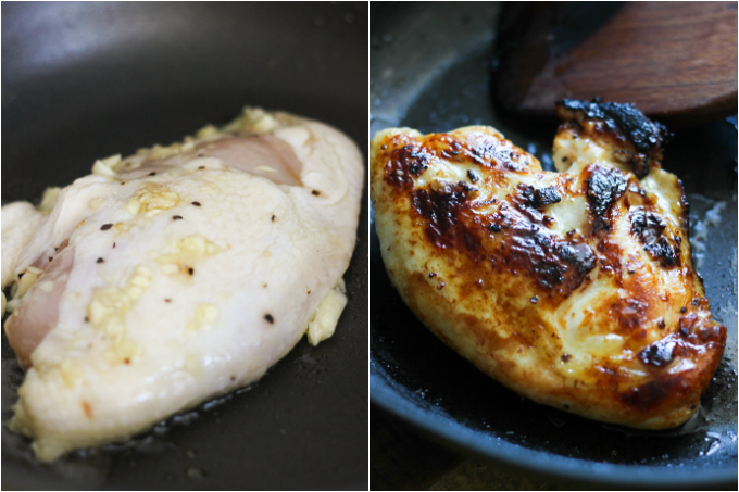 honey-garlic-chicken-step-two