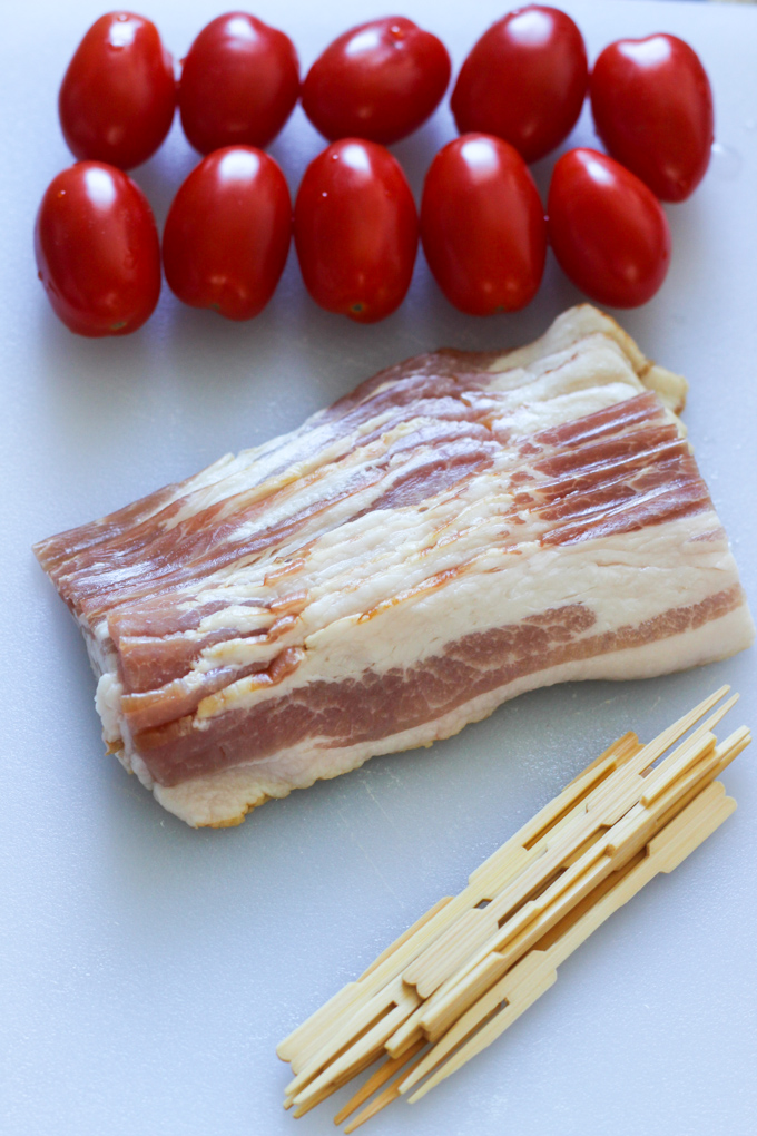 bacon-wrapped-tomato-ingredient