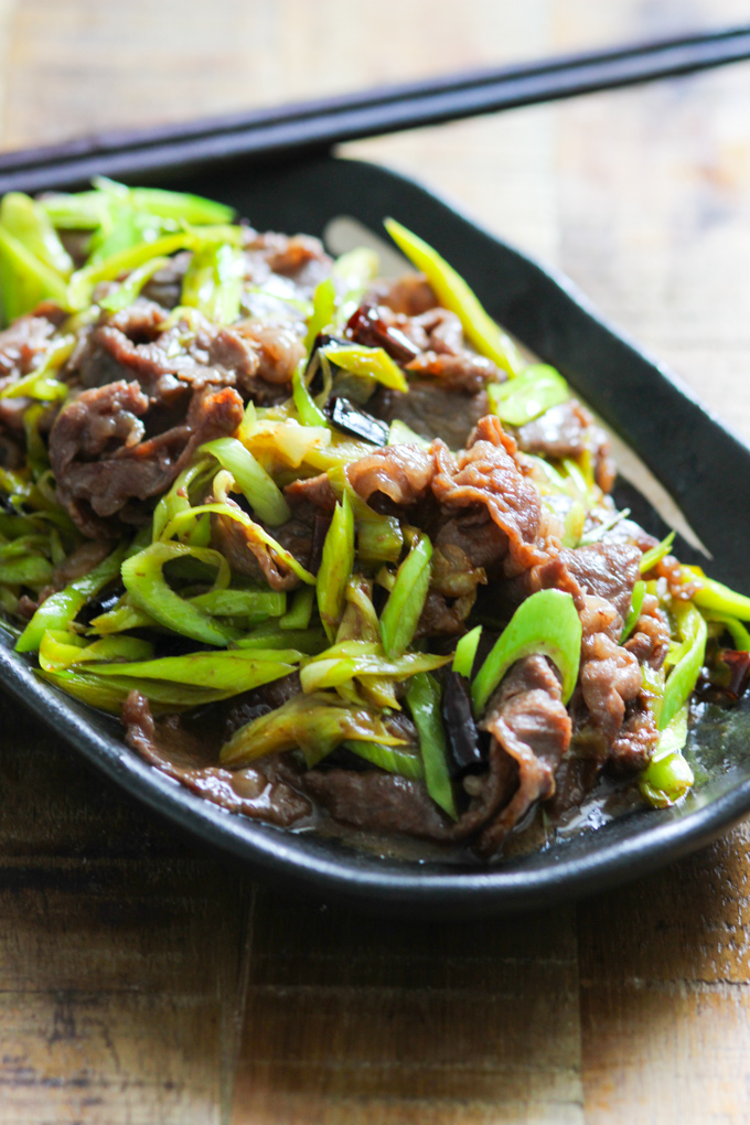 beef-with-leek-picture