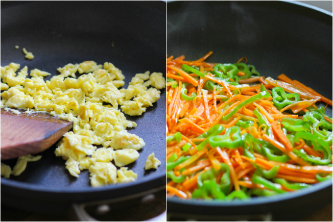 vegetable-stir-fry-with-egg-step-one